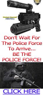 Streetwise Rechargeable SamStun Cell Phone Stun Gun