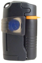 Tornado 3-IN-1 Pepper Spray w/Belt Clip