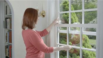 Windobully Window Door Lock 2 Pack