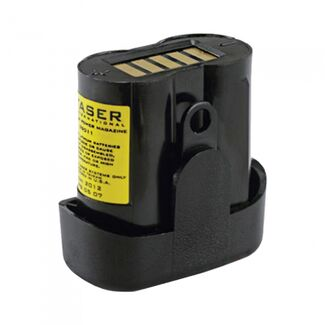 LPM-Replacement Battery for Taser C2 and Bolt