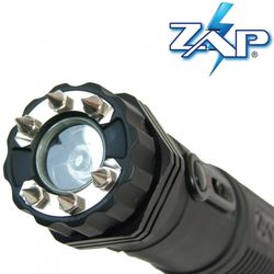 Zap Light EXTREME