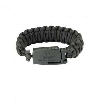 Outdoor Edge Para-Claw Survival Bracelet