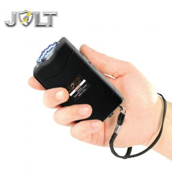 JOLT 86 Million Volt Stun Gun