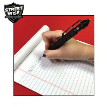 Streetwise Protector Tactical Pen