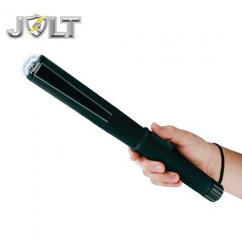 JOLT Peacemaker 97 Million Volt Rechargeable Stun Baton