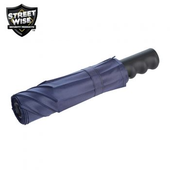 Streetwise 32 Million Volt StunBrella Stun Flashlight