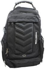 Streetwise Pro-Tec Backpack  Bulletproof Backpack