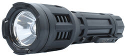 Jolt Tactical Stun Flashlight 93