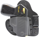 CrossBreed Appendix Carry Holster - Right Hand
