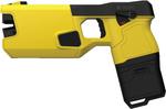 Taser 7CQ Home Defense