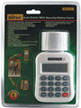 Auto Dialer Security & Safety Alarm