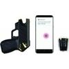 TASER Pulse Plus Noonlight Emergency Response App.