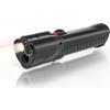 PepperBall LifeLite Personal Defense Launcher
