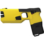 Taser 7CQ Home Defense Weapon