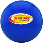 Elide 4 Inch Fire Extinguishing Ball