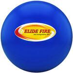 Elide 4 Inch Fire Extinguishing Ball