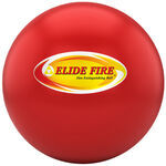Elide 6 Inch Fire Extinguishing Ball