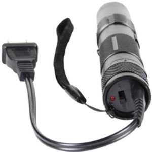 BashLite 15000000 volt Stun Gun Flashlight